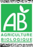 agriculture-biologique-qualite-francaise-ab