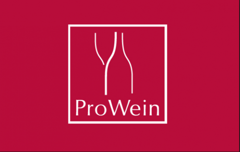 ProWein 2019 Düsseldorf 17 - 19 march 2019 - Château Thivin
